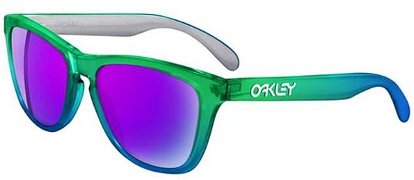 Images Craigslist Oakley