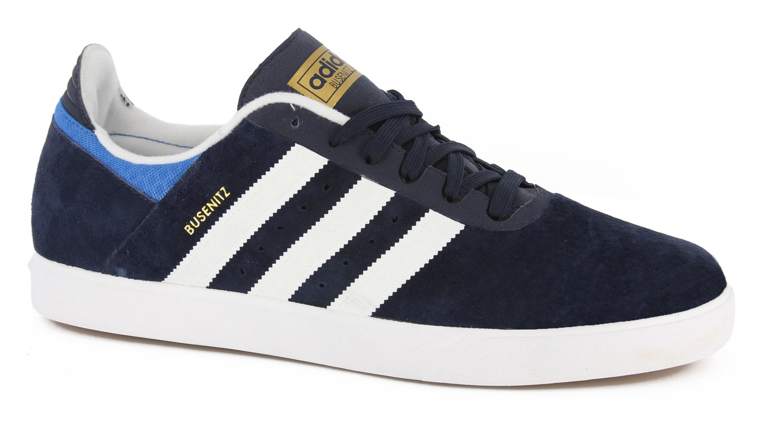 adidas busenitz adv shoes