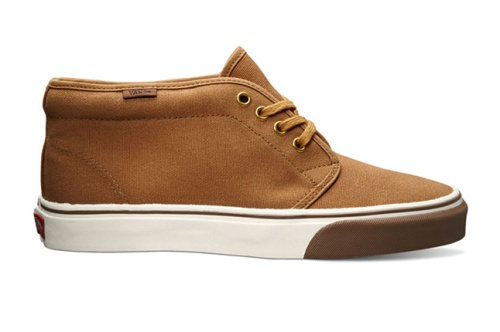 vans-classics-chukka-boot-heavy-canvas-spice-marshmallow-1
