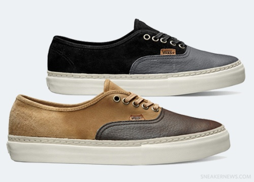 vans-vault-authentic-lx-spring-2013-1