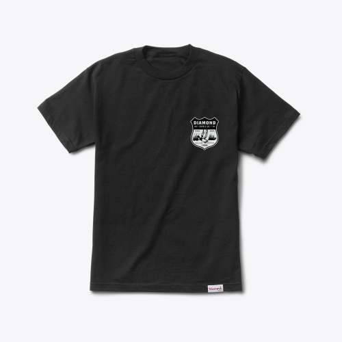 hol_1_tees__0004_dmnd-hol15-tee-game-patch-blk-f