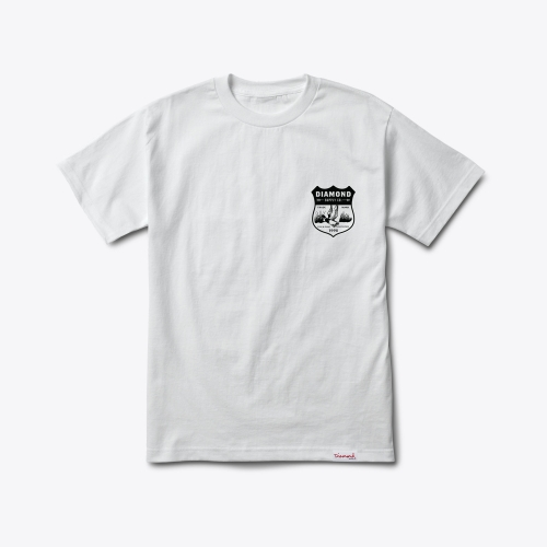 hol_1_tees__0005_dmnd-hol15-tee-game-patch-wht-f
