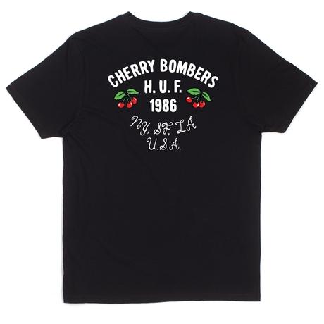 1024_cherrybomberstee_blackback_jpg_460x460_q100_crop