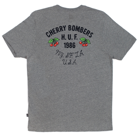 1024_cherrybomberstee_greyheatherback_jpg_460x460_q100_crop