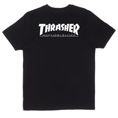 1024_thrasher_classich_black_back_1024x1024