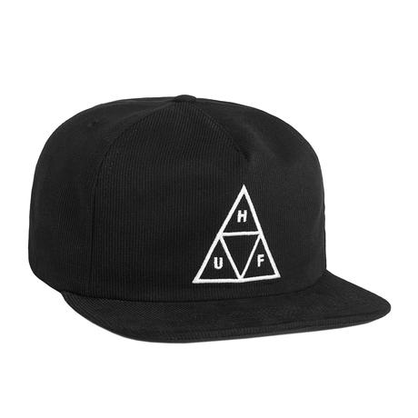huf_hol15_bedford_triple_triangle_snapback_black_jpg_460x460_q100_crop