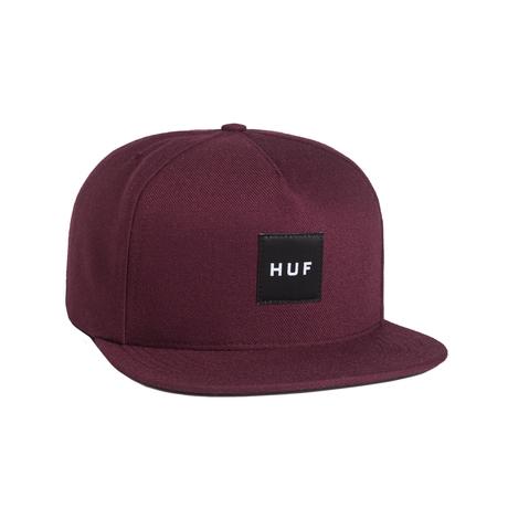 huf_hol15_box_logo_snapback_wine_jpg_460x460_q100_crop