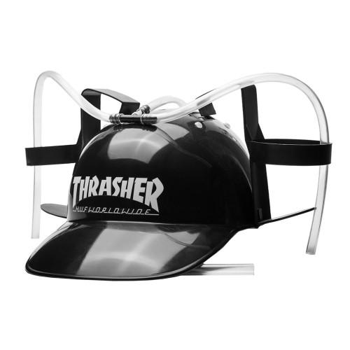 huf_thrasher_beer_helmet_1024x1024