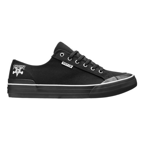 huf_thrasher_classic_lo_black_canvas_profile_1024x1024