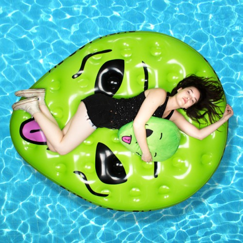 RIPNDIP-megan-fay-we-out-here-float_1024x1024